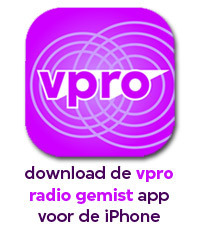 Podcasts van de VPRO , Archive » Doe Maar in 1980 | Audioboeken, tijdschriften, podcasts en meer | Scoop.it