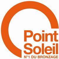 Devenez franchisé Point Soleil | Actualité de la Franchise | Scoop.it