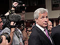 Dimon: 'I can't publicly defend the trade' | International Business, Marketing, and Finances | Scoop.it