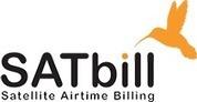 Vsat Billing | SATbill | Finance Insurance | Scoop.it