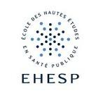 Produits de veille – EHESP exemples de bulletins de veille, utilisation de netvibes en veille   François MAGNAN  Formateur Consultant   Scoop.it