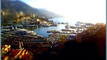 La Chaîne Santé de Monaco / Chaines - MC Channel - Chaînes vidéos de Monaco | Welcome to Monaco | Scoop.it