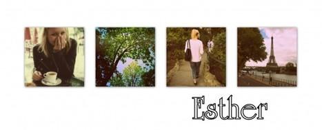 Religion, Tro & Relation | Esther the Pastorette @ Spotlife | Religion, Gymnasiet i Petalax | Scoop.it