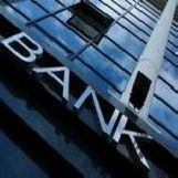 Few Indian bank licence applicants likely to succeed: Fitch   EFL Reading   Scoop.it