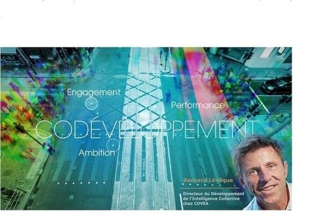 Co-développement : apprendre à apprendre ensemble | Intelligence collective | Scoop.it