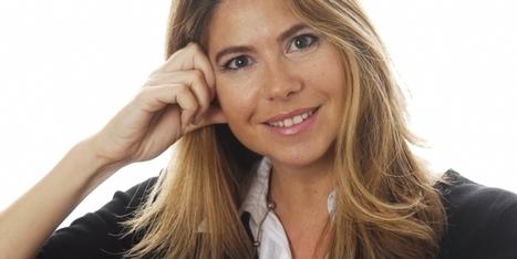 Sophie Lubet (Paris Retail Week) : 'Le magasin de proximité exemplaire joue sur l'émotion' | WEB-TO-STORE STRATEGY | Scoop.it