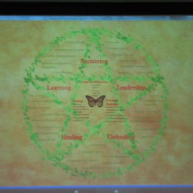 Broomstick Chronicles: Claremont Pagan Studies Conference - I | Discovering Wicca | Scoop.it