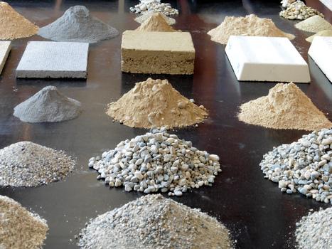 Chronique d'une makeuse en matériaux (16) | Innovation sociale | Scoop.it
