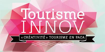 Le premier programme d'accélération collaboratif des entreprises du tourisme. | Clic France | Scoop.it