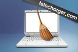 Les meilleurs logiciels gratuits pour nettoyer votre PC | WEBOLUTION! | Scoop.it