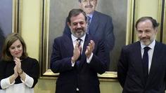 La investigación de la trama de corrupción de las desaladoras apunta a un colaborador de Sáenz de Santamaría | Partido Popular, una visión crítica | Scoop.it