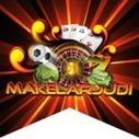 Agen Bola Judi Bandar Casino 338a Taruhan Online aman resmi 2014 | dfddd | Scoop.it