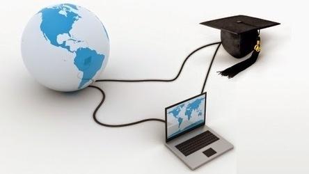 Especialistas apontam atraso do Brasil na Educação a distância | Trabalhar a partir de casa | Scoop.it