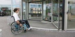 Loi sur le handicap : l'échéance de 2015 est maintenue | Génération en action | Scoop.it