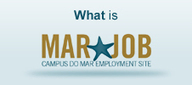 Buscador de ofertas de empleo relacionadas con el mar. | Emplé@te 2.0 | Scoop.it