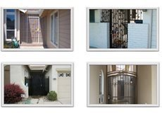Iron Enclosures - Exceptional service at Competitive Prices | Ornamental Iron | Wrought iron fencing | Driveway gate | Scoop.it