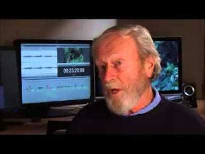 The Erickson Project Documentary Trailer | Legends and Myths | Scoop.it
