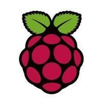 Raspberry Pi to release touchscreen LCD display - | Raspberry Pi | Scoop.it
