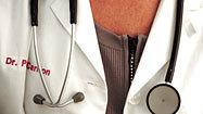 Le nouveau traitement expérimental de l'asthme Revolair de GlaxoSmithKline devant compenser la perte du brevet de Seretide similaire en bénéfices cliniques : l'action chute de 4 % à Londres   Marketing pharmaceutique   Scoop.it