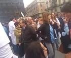 [15h10] #18N #TsunamiBlanco @soypublica @chsycs #mareablanca #peoplewitness #OLSX | suysulucha | Bambuser | peoplewitness | Scoop.it