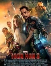 Iron Man 3 (2013)   Movie2k to- Watch Horror Movies on Movie2k.to   TV showsi   Scoop.it