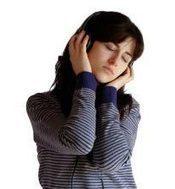 ¿Cómo afecta la música nuestras emociones? | LMDM | Pane, amore e musica | Scoop.it