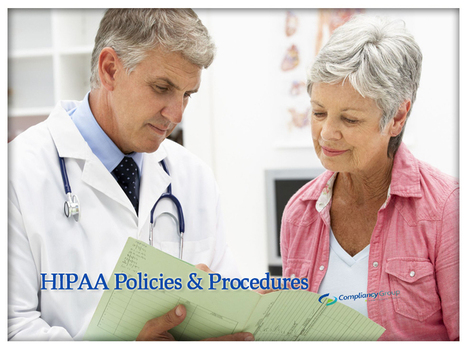What Is the HITECH Act? | hipaa regulations | Scoop.it
