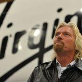 Virgin confirme son entrée dans la 4G avec Bouygues Telecom | jardin | Scoop.it