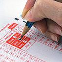 Gagner de l'argent sur internet | Les méthodes | Options binaires et paris sportifs en ligne pour gagner de l'argent | Scoop.it