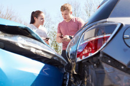 Car Accident Advice | Moret Law Firm Riverside | Scoop.it