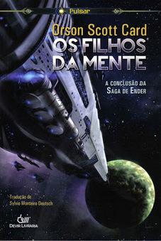 Marcianos Como No Cinema: Galeria de capas Orson Scott Card | Ficção científica literária | Scoop.it