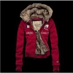 Abercrombie Zurich Frauen Mantel 042 | Women Cloth | Scoop.it