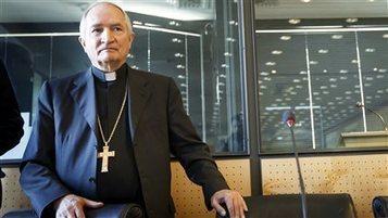Agressions sexuelles : l'ONU parle de la torture du Vatican - Radio-Canada | Ineffabilis Deus | Scoop.it