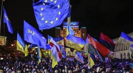 Petites leçons baltes pour l'Ukraine : combien ça coûte vraiment de s'affranchir énergétiquement (et politiquement) de la Russie | Europe Centrale | Scoop.it