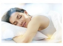 Improve Your Sleep Using The Right Memory Foam Pillow | Home decor, fabric, upholstery | Scoop.it