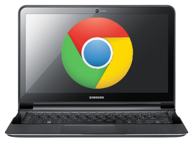 Google Is Banning All Chrome Add-Ons That Don't Come From Its Chrome Web Store (GOOG)   Business Trends   Scoop.it