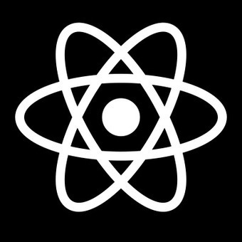 React Native | A framework for building native apps using React | iPhone and iPad Development | Scoop.it