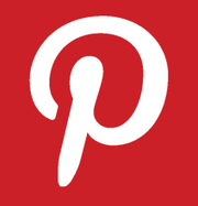 Pinterest Update: What Are We Pinning? [Infographic] | New to Social Media | Scoop.it