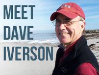 3rd Thursday Webinars on Parkinson's Disease | What Ever Happened to Stem Cells Thursday, Feb. 18 @ 12 p.m. ET / 9 a.m. PT | #ALS AWARENESS #LouGehrigsDisease #PARKINSONS | Scoop.it