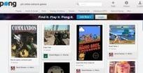 5 services pratiques inspirés par Pinterest | Tendances Réseaux Sociaux | Scoop.it