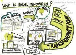 Ville inclusive - Quand l'évaluation de l'innovation sociale alimente la polémique | espace-approprie | Coopération, libre et innovation sociale ouverte | Scoop.it
