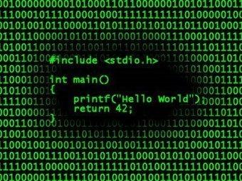Curso de programación en C | FormacionOnlineGratis.net | Programación en C | Scoop.it