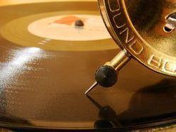 Quiz Les chansons de Brassens - Tous les quiz dictionnaire-quizz | Georges Brassens | Scoop.it