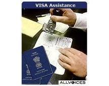 Applying For Vietnam Visa Code | Vietnam visa online | Scoop.it