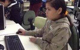 Escola Game - O sítio oferece jogos por tipo de conteúdo a aprender em todas as disciplinas   Porvir   Tablets na educação   Scoop.it