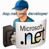 Customize Asp.Net Pages by Hiring Dedicated Developers   Microsoft Technologies Development   Scoop.it
