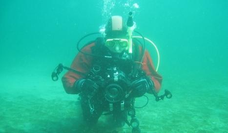 2013 Annual Rockfish Abundance Survey | Amocean OceanScoops | Scoop.it