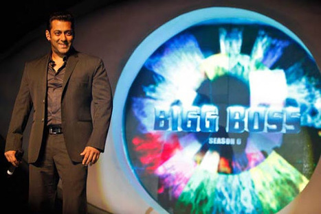 Bigg Boss 9 live Feed 2015 24x7 Online Streaming | how can watch BIGG BOSS 7 LIVE ONLINE STREAMING | Scoop.it