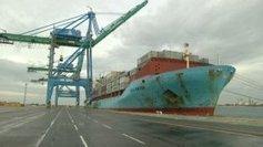 L'activité croisiériste en hausse de 31% dans le port de Marseille | Provence Vintage | Scoop.it