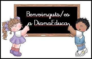 DianaEducació: vivències i recursos   Educació i tecnologia   Scoop.it